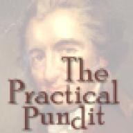 ThePracticalPundit
